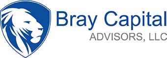 Bray Capital Advisors, LLC.